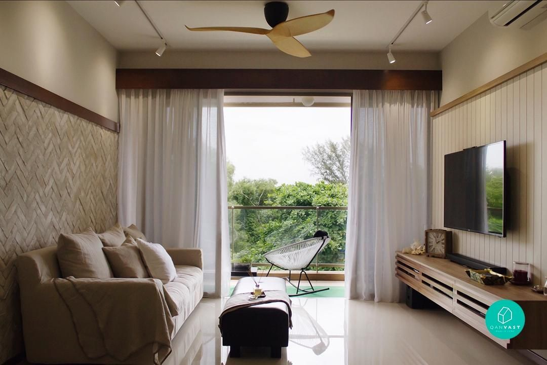 What You Need To Know About Renovation Design Fees Interior Design Interior Interior Window Trim