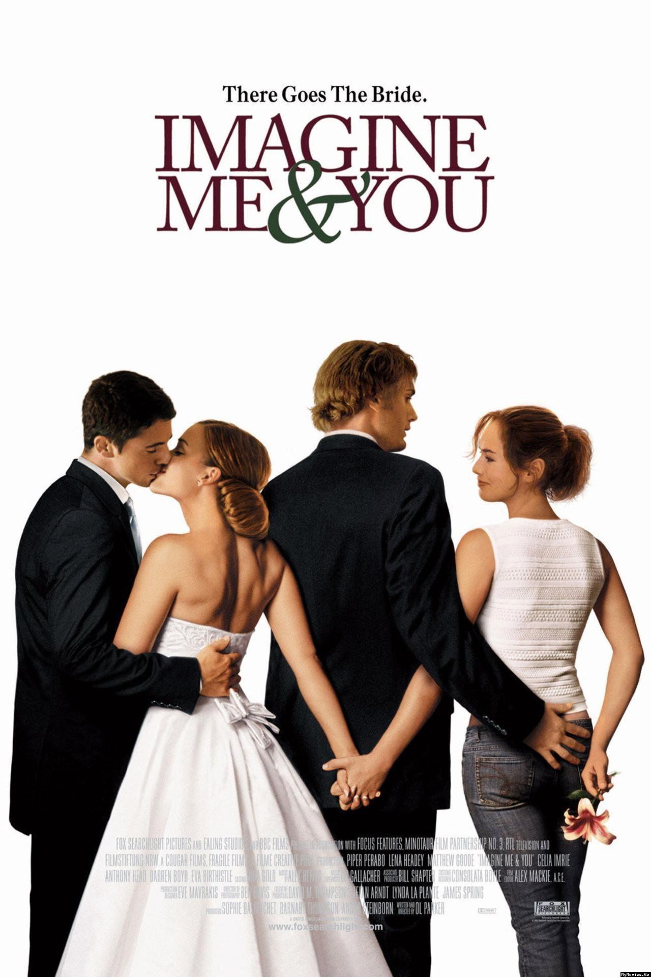 Romance lesbian movies