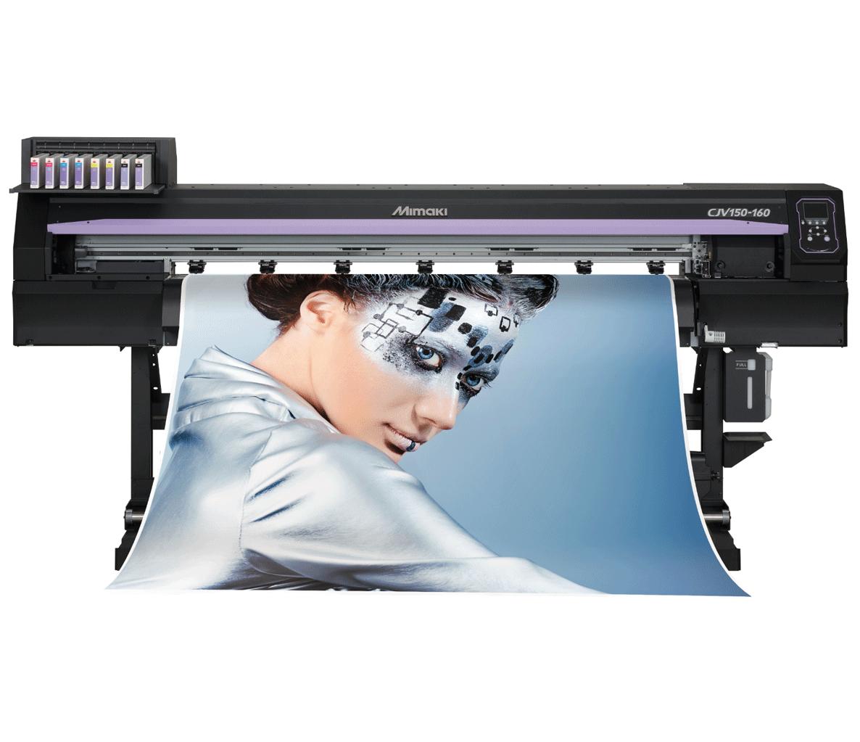 2019 的 Stock for the Mimaki Inkjet Printer  High quality