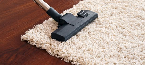 Best Rug Cleaning Services Pickup Delivery Service In Richmond