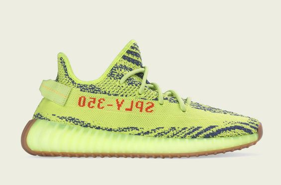 adidas Announces Official Release Dates For Three Yeezy Boost 350 V2  Colorways