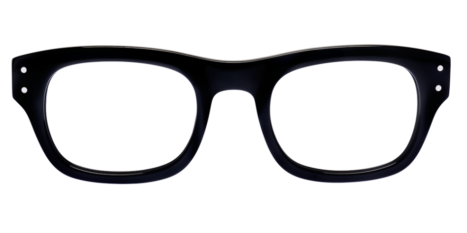 Pin By Sartoria Lab Personal Shoppi On Glasses Moscot Glasses For Round Faces Eyewear