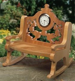 Woodworking Projects That Sell Woodworking Hobby Woodworking