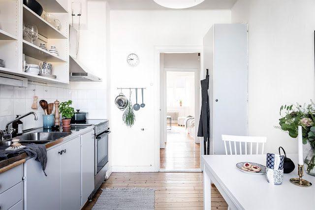 Blog Wnetrzarski Design Nowoczesne Projekty Wnetrz Jednopokojowe Mieszkanie Aranzacja Interior Design Interior Design