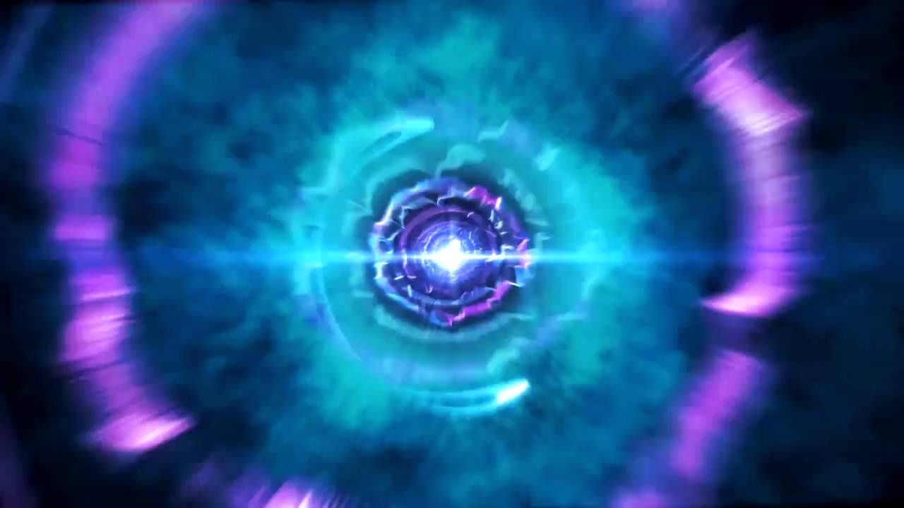 3d Doctor Who Time Vortex Android Live Wallpaper Youtube Afbeeldingen