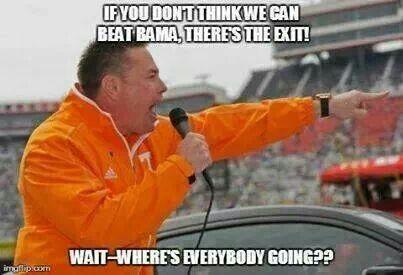 Pin On Football Memes
