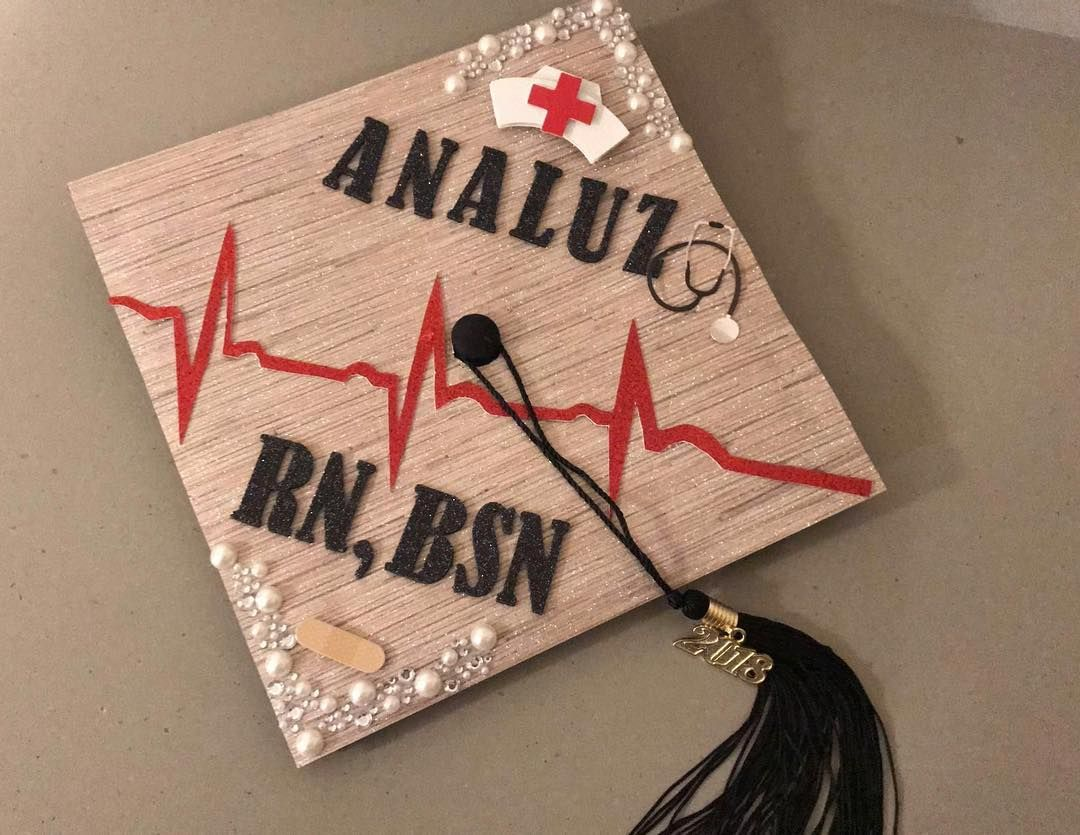 Nursing Jobs Near Me 2019 Nursing jobs, Nursing