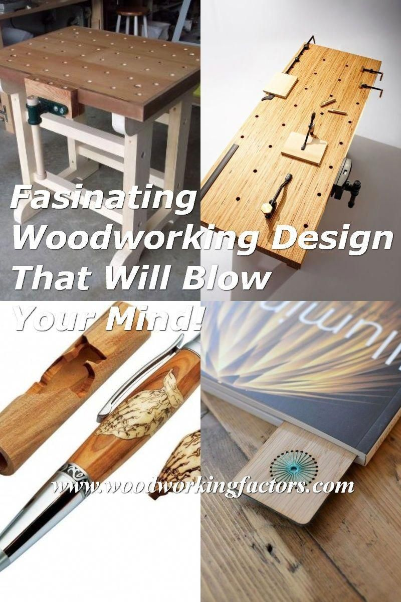 The essential must have of woodworking hand tools * You can find more details by visiting the