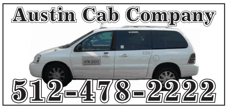 Austin Cab Company >> Austin Cab Company Austincabs On Pinterest