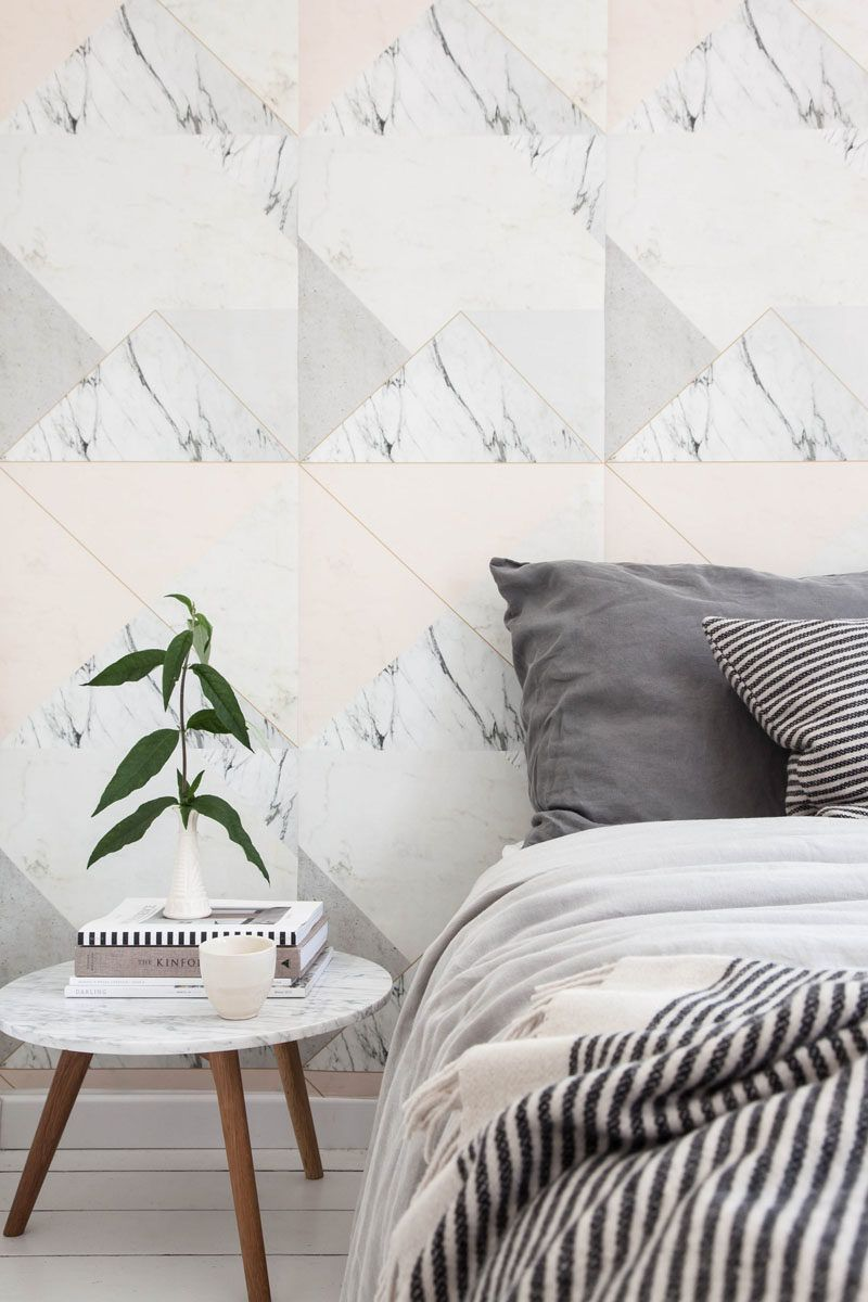 examples of modern marble wallpaper graphic wallpaper