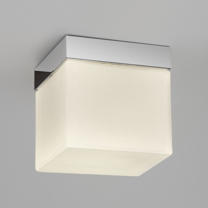 Small Ceiling Light Neat And Stylish