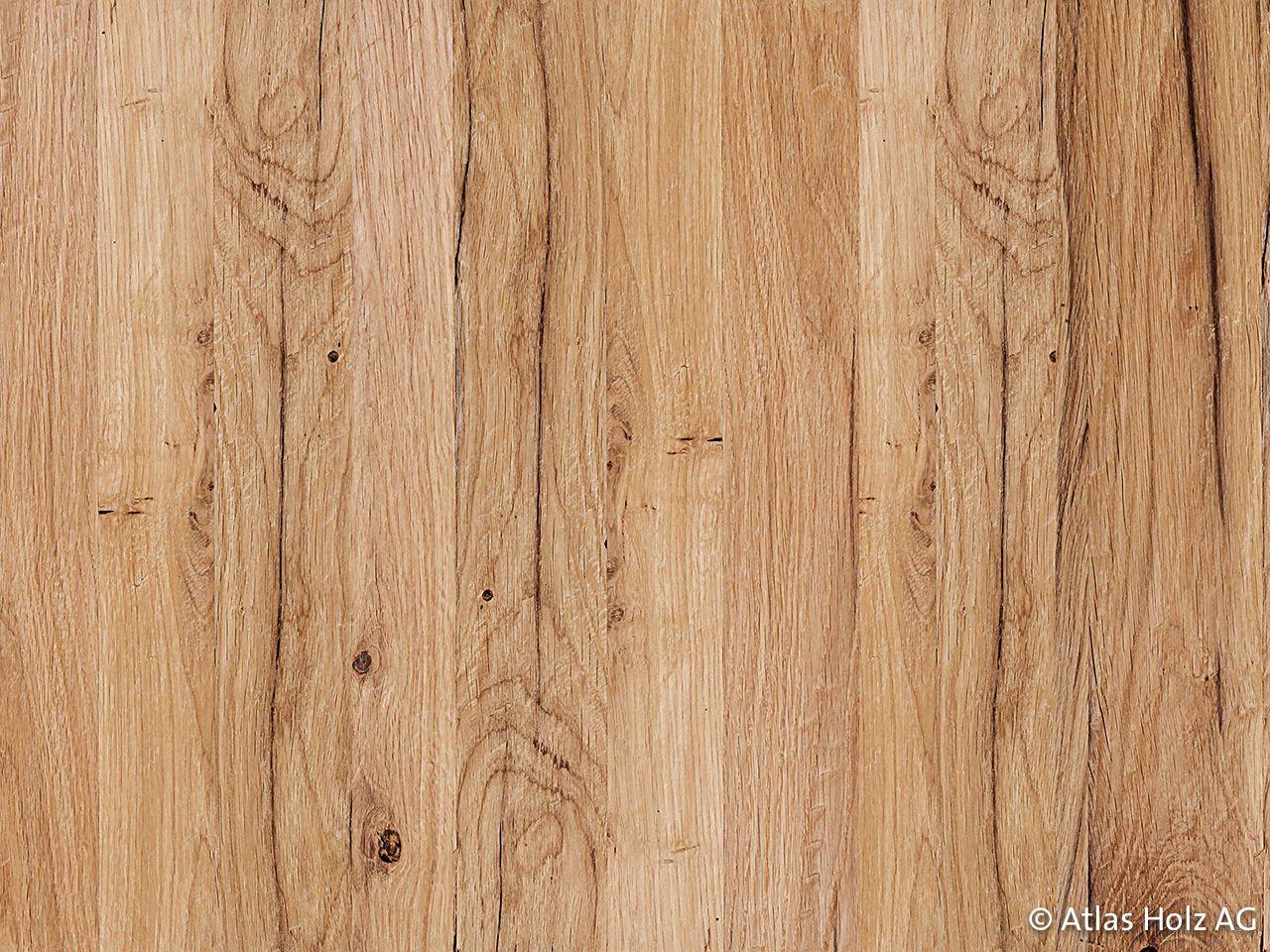 Atlas Holz AG, Schweiz - Altholz 3-Schichtplatten   Wand - Decke in ...