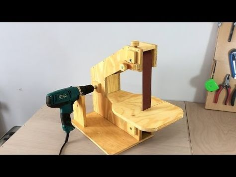 Homemade 4 in 1 workshop table saw router table disc sander building 4 in 1 workshop homemade table saw router table disc sander jigsaw table greentooth Gallery
