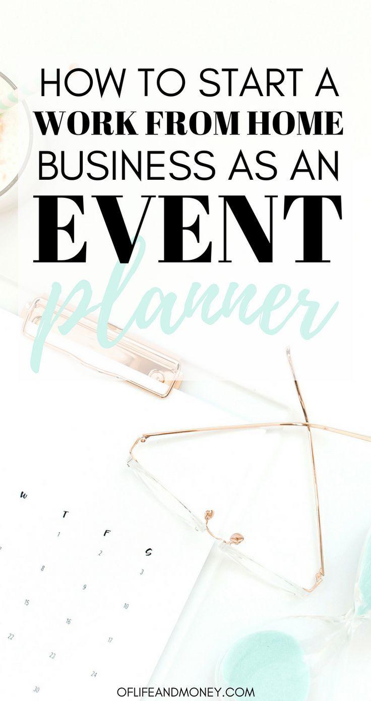 Photo of Als Veranstaltungsplaner werden Sie für die Planung von Partys bezahlt! Dies ist der perfekte Auftritt für …