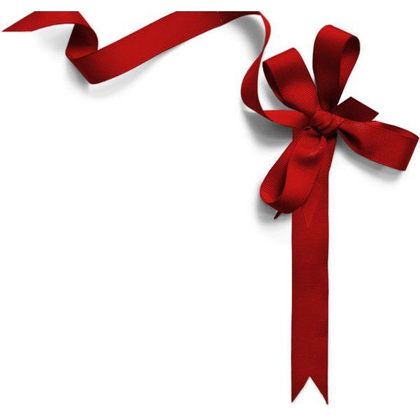 Ribbon Png1533 Png Ribbon Png Gift Ribbon Flower Phone Wallpaper