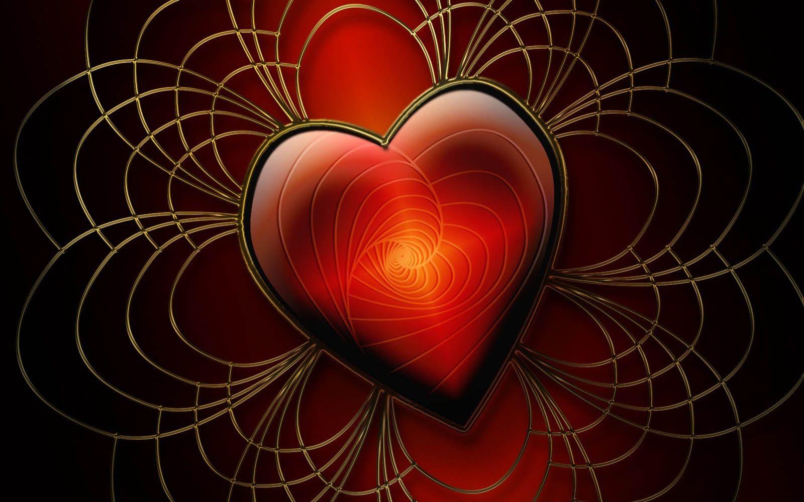 Download download images of love symbols wallpapers love symbol download download images of love symbols wallpapers love symbol inside download images of love symbols buycottarizona Gallery