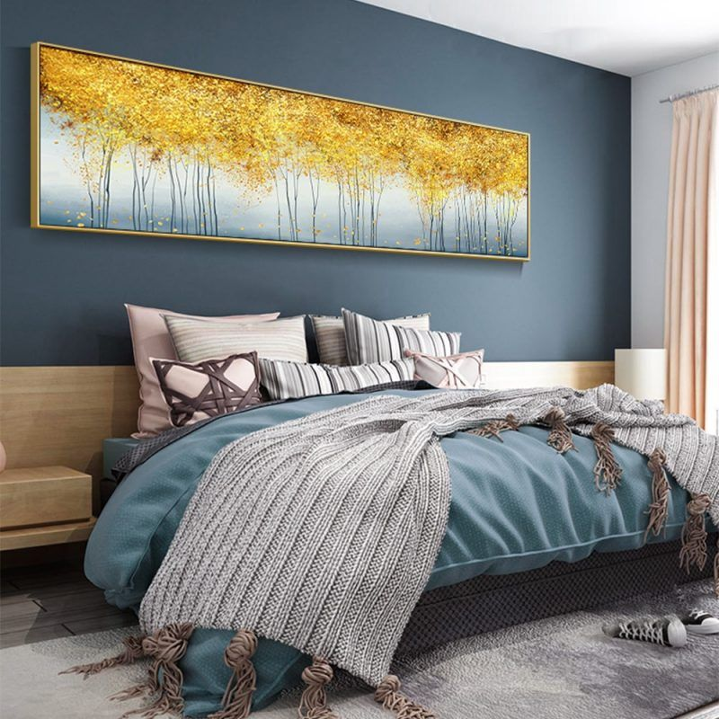 10 Amazing Wall Print For Living Room