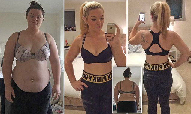 Rapid weight loss tablets australia
