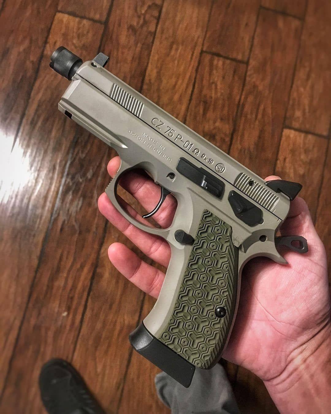 Pin by Couture Cuisine LLC on Big Boyz toyz | Guns, Hand guns