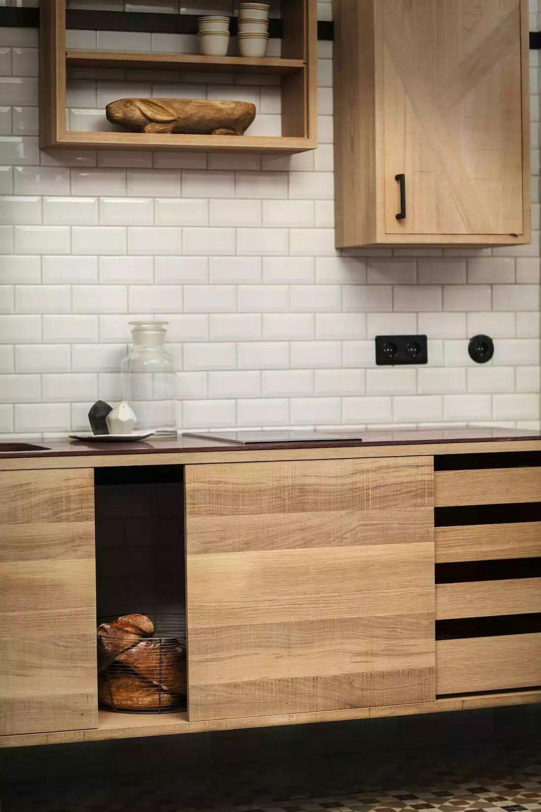 Pin von Björn Williamson auf House - Kitchen | Pinterest | Küche