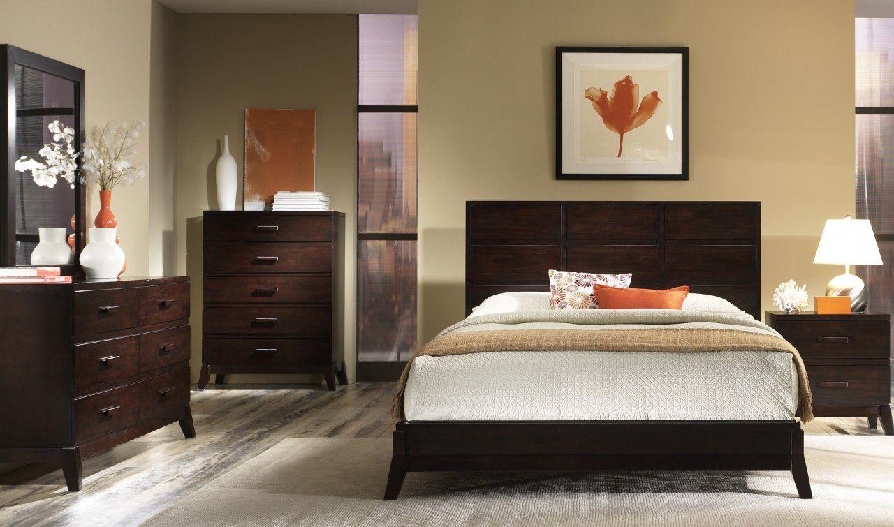 Decoracion de habitaciones para mujeres adultas espacios - Habitaciones decoracion moderna ...