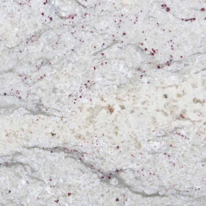 River White Granite Finish In 2020 River White Granite White Granite Bathroom White Granite