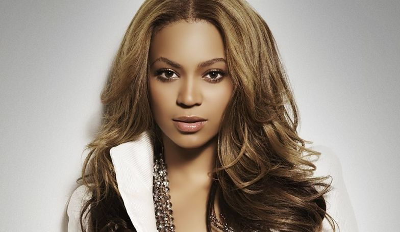 10 most influential black women beyonce 10 most