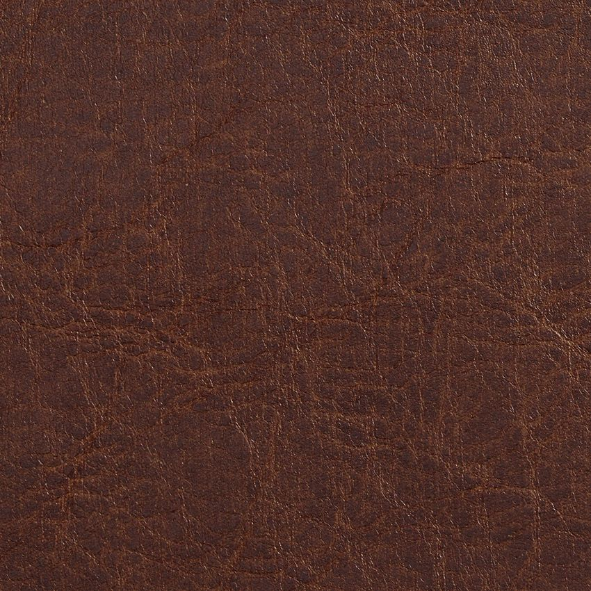 Maroon Brown Distressed Breathable Leather Texture Upholstery Fabric Leather Texture Vinyl Fabric Leather By The Yard
