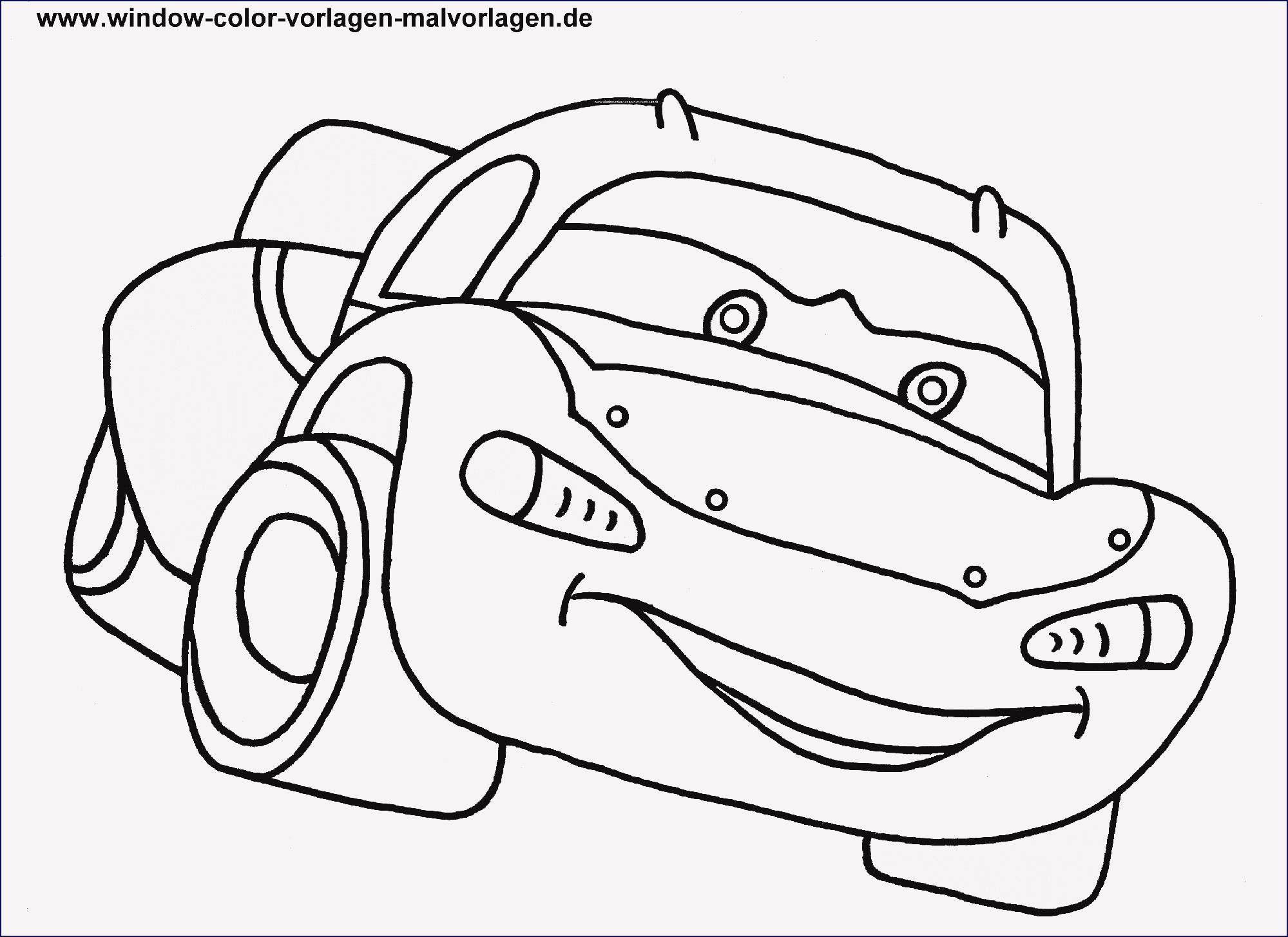 Einzigartig Malvorlagen Drucken Farbung Malvorlagen Malvorlagenfurkinder Ausmalbilder Zum Ausdrucken Kostenlos Malvorlagen Zum Ausdrucken Malvorlagen Gratis
