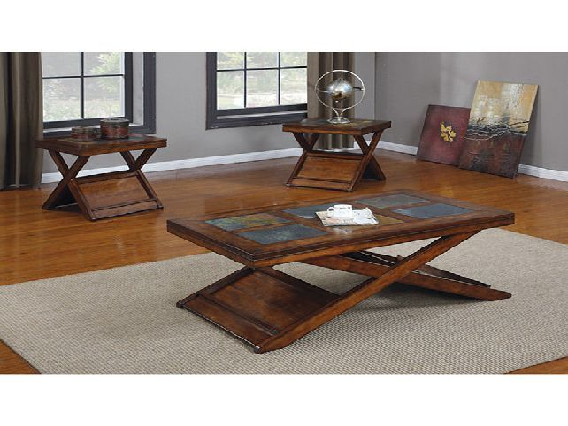 19 Best Unique Coffee Table Styling Ideas  sc 1 st  Pinterest & 19 Best Unique Coffee Table Styling Ideas | Unique coffee table ...