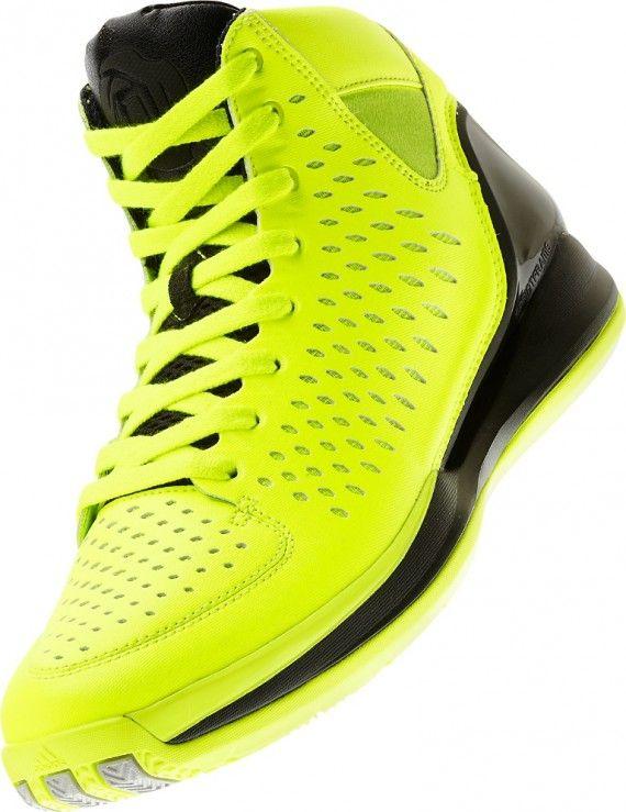 4ec62902dfac adidas Rose 3