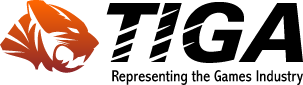 TIGA | Representing the Games Industry  The Independent Game Developers' Association