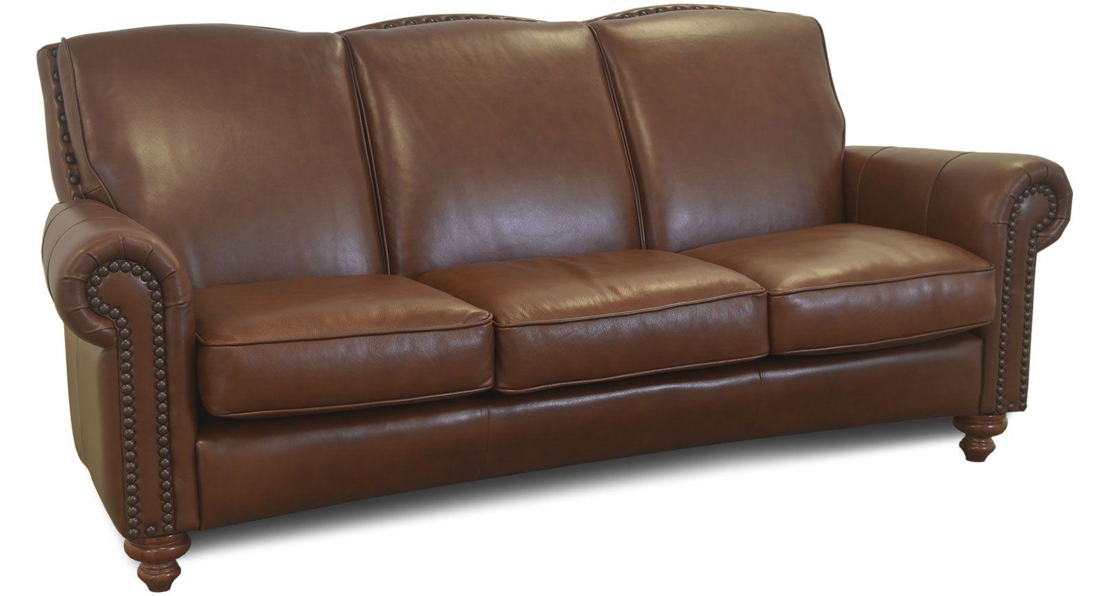 Jordicia Sofa The Leather Sofa Company Sofa Company Sofa Leather Sofa