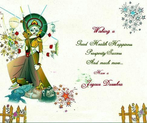 Happy dussehra w i s h e s pinterest happy wishes happy dussehra dasara wishes dussehra images dussehra greetings wallpaper 2016 wishes messages m4hsunfo