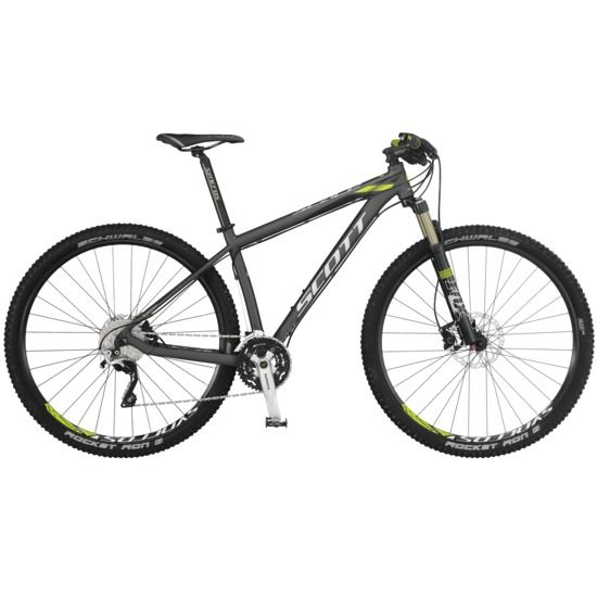 Scott Scale 950 Find Reviews Specifications Prices Local