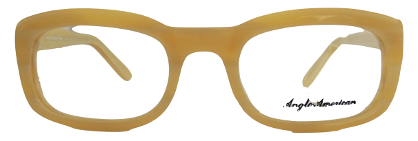 eyehuggers - Anglo American Classic 60s Cuero Retro Eyewear E CH, £119.00 (http://www.eyehuggers.co.uk/anglo-american-classic-60s-cuero-retro-eyewear-e-ch/)