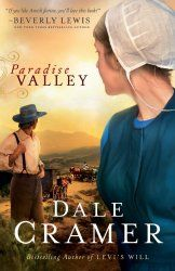 19 Free Amish Fiction For Kindle To The Moon And Back Amish Fiction Paradise Valley Amish Books