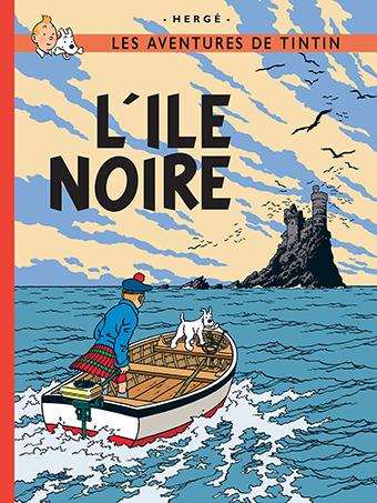 Les Albums Des Aventures De Tintin En 2020 Herge Telechargement Tintin