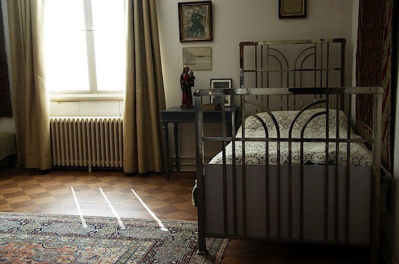Épinglé par Camille Regnier sur Nice interiors