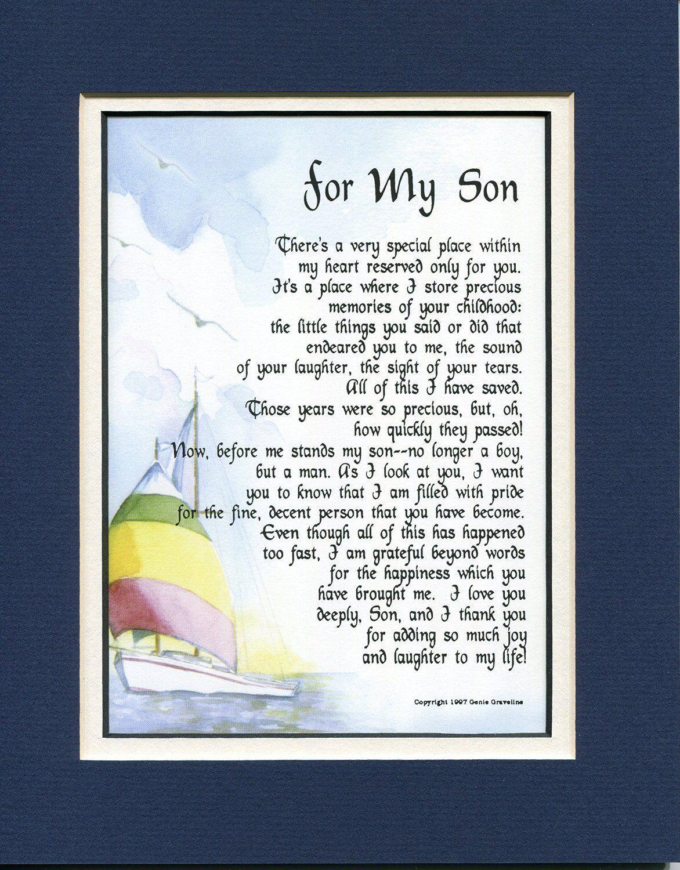 My son birthday birthdays pinterest sons birthday sons and my son birthday bookmarktalkfo Choice Image