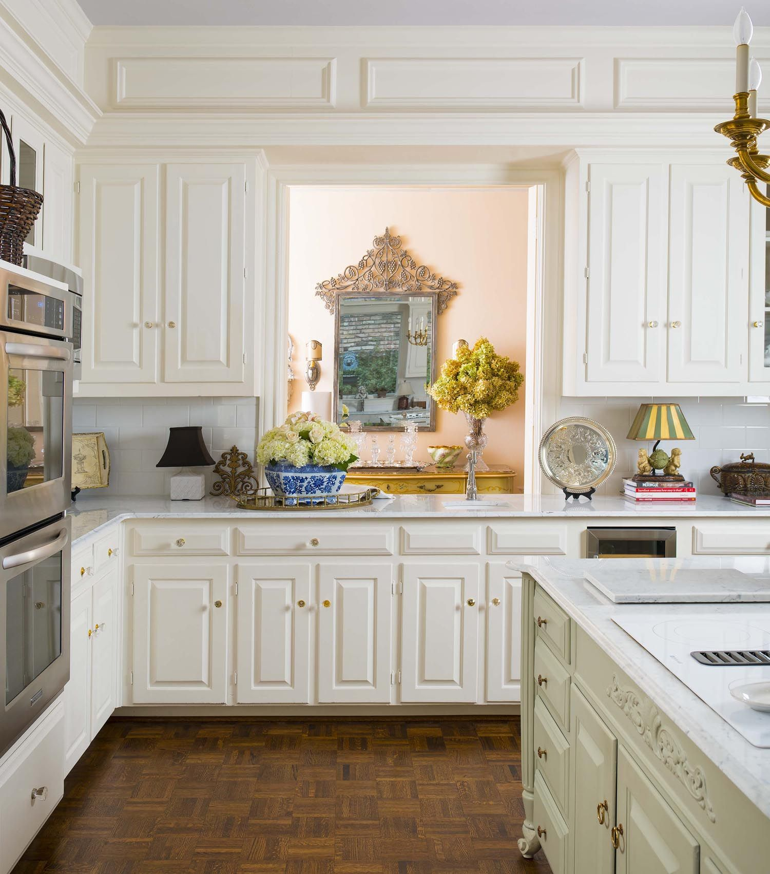 Gallery Deborah Levy Designs Kitchen Inspirations Design French Country Design
