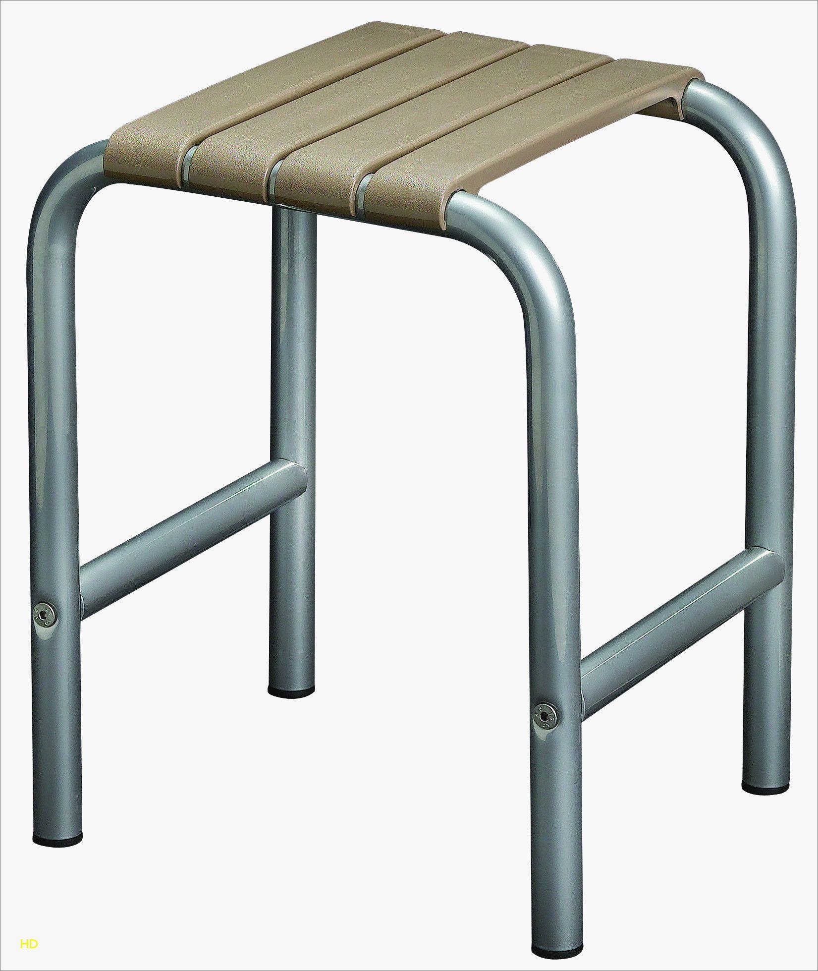 Inspirant Chaise De Douche Invacare Idees Inspirantes Chaise De Bar Zons Chaise De Bureau Usag E Chaise De Bureau Yaounde Chaise Bar Chaise Cuisine Chaise