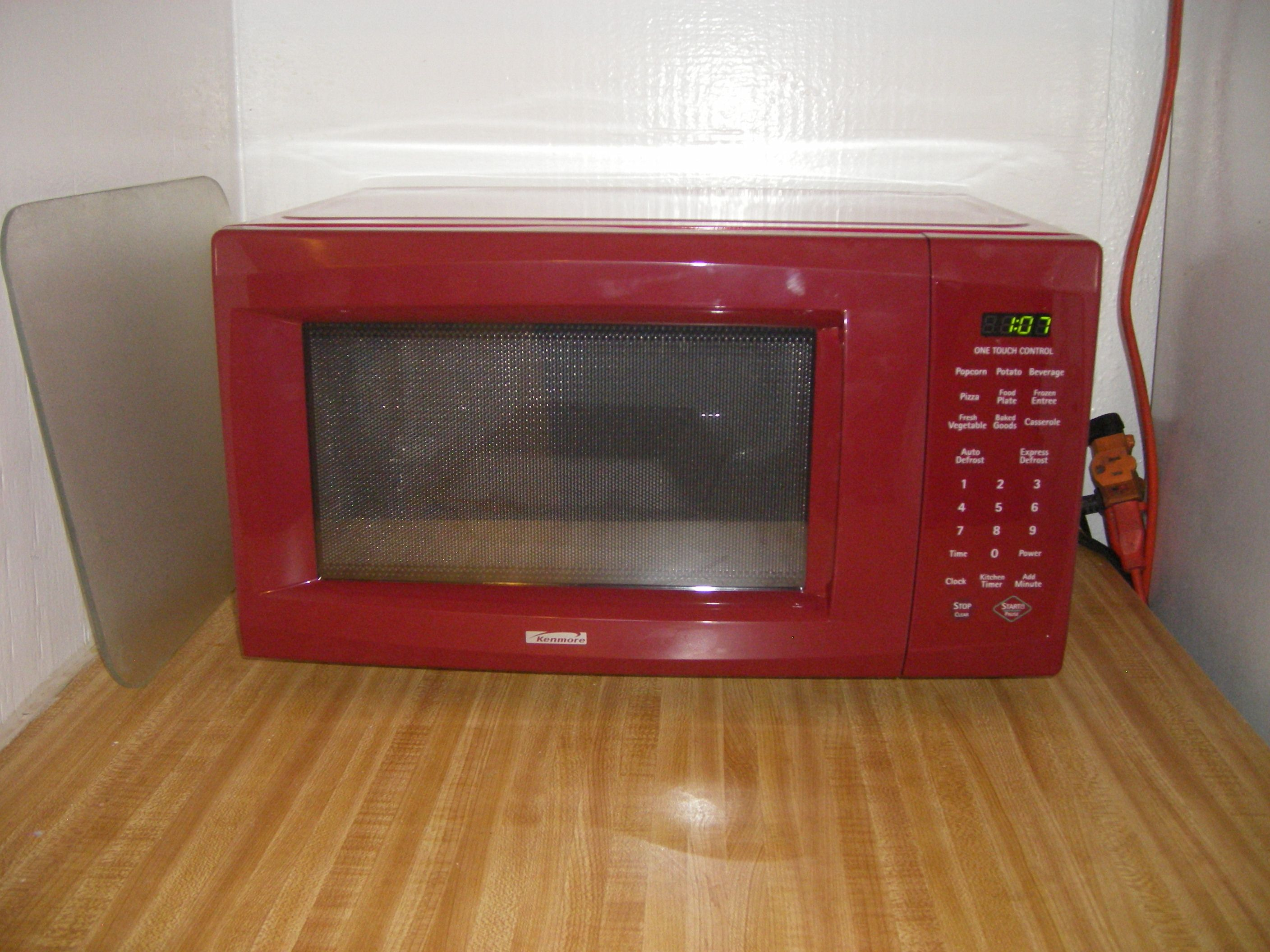 Shop the best selection of Kmart microwaves repair parts and accessories at Sears PartsDirect. Find replacement parts for any Kmart microwaves repair project. Kmart Microwave Parts We carry replacement parts, repair parts and accessories for 0 Kmart MAYTAG OVEN.