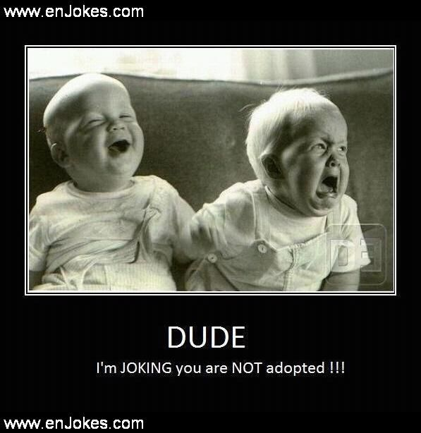 funny jokes  Funny Jokes English For Friends Wallpaper  free