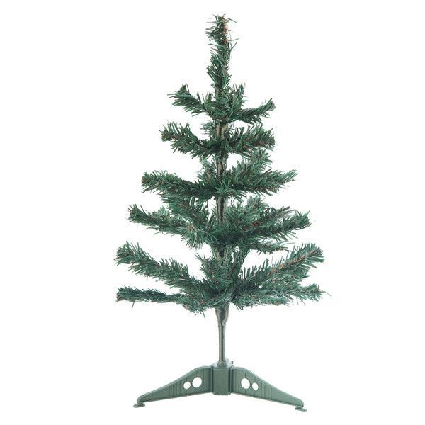 4 Christmas Tree 150 Tips/Case of 1