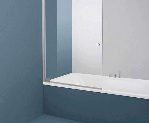 Fliesenmuster Modern Decor Pinterest Modern - fliesenmuster für badezimmer