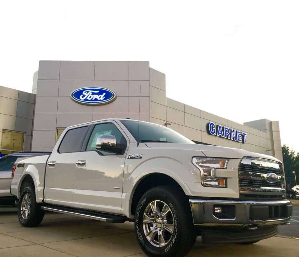 2019 Ford F 250 Check More At Http Www Best Cars Club 2018 07 31