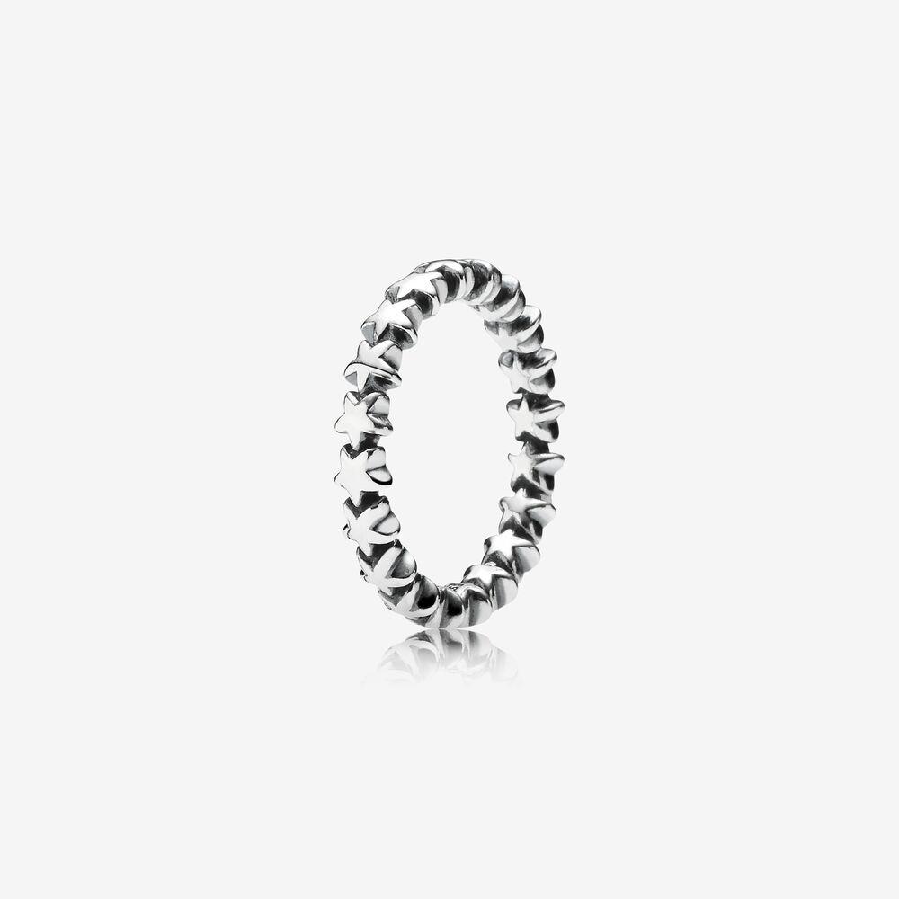 Pin By Tr On Pandora Rings Pandora Rings Silver Pandora Star Ring Pandora Rings