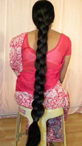 Indian Long Hair Braid Long Hair Styles Indian Long Hair Braid Thick Hair Styles