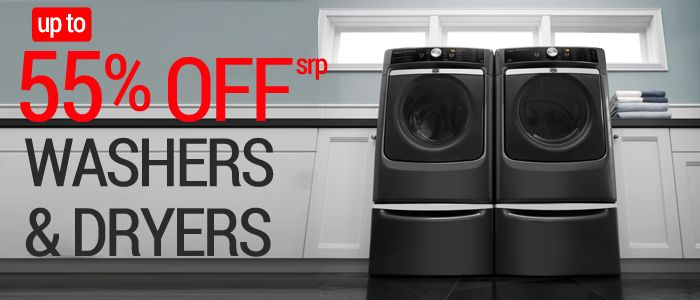 Best Brandsmart Usa Coupon Best Deals For Washer And Dryer 400 x 300